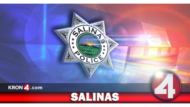 Police investigate homicide, Salinas' 24th of the year