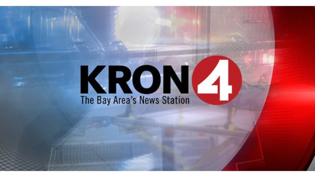 Solano County Workers Union Votes In Favor Of 1 Day Strike Next Week