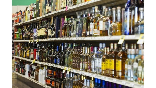 Senate approves bill allowing select California cities to extend hours of alcohol sales