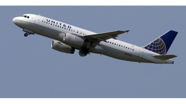 United Airlines will resume shipping pets but with some breeds ...