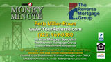 Marketplace: The Reverse Mortgage Group