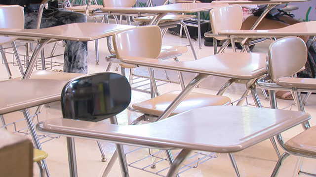 List of top California high schools, see which Bay Area schools made it