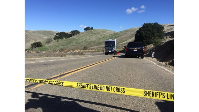 2 arrested in brutal stabbing death of 19-year-old woman in Livermore