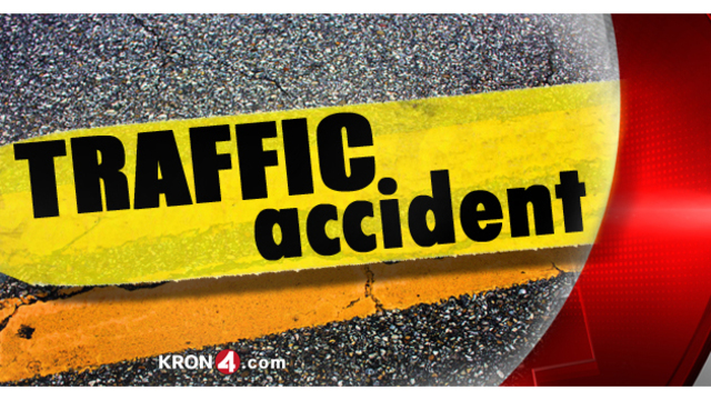 Pacheco Boulevard at Highway 4 shut down after car hits power pole