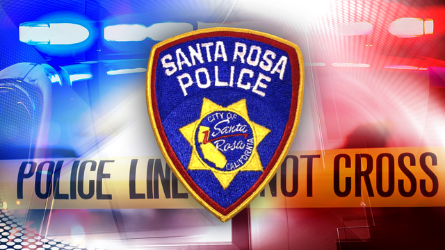 Gang-related stabbing in Santa Rosa leaves man in serious condition