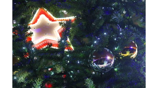 hallmarks special christmas in july programming to kick off soon