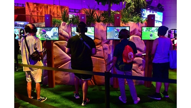 People are blaming 'Fortnite' for destroying their marriages