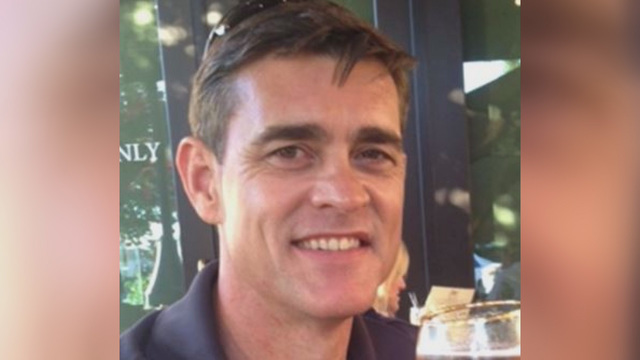 Experienced hiker reported missing in Yosemite National Park