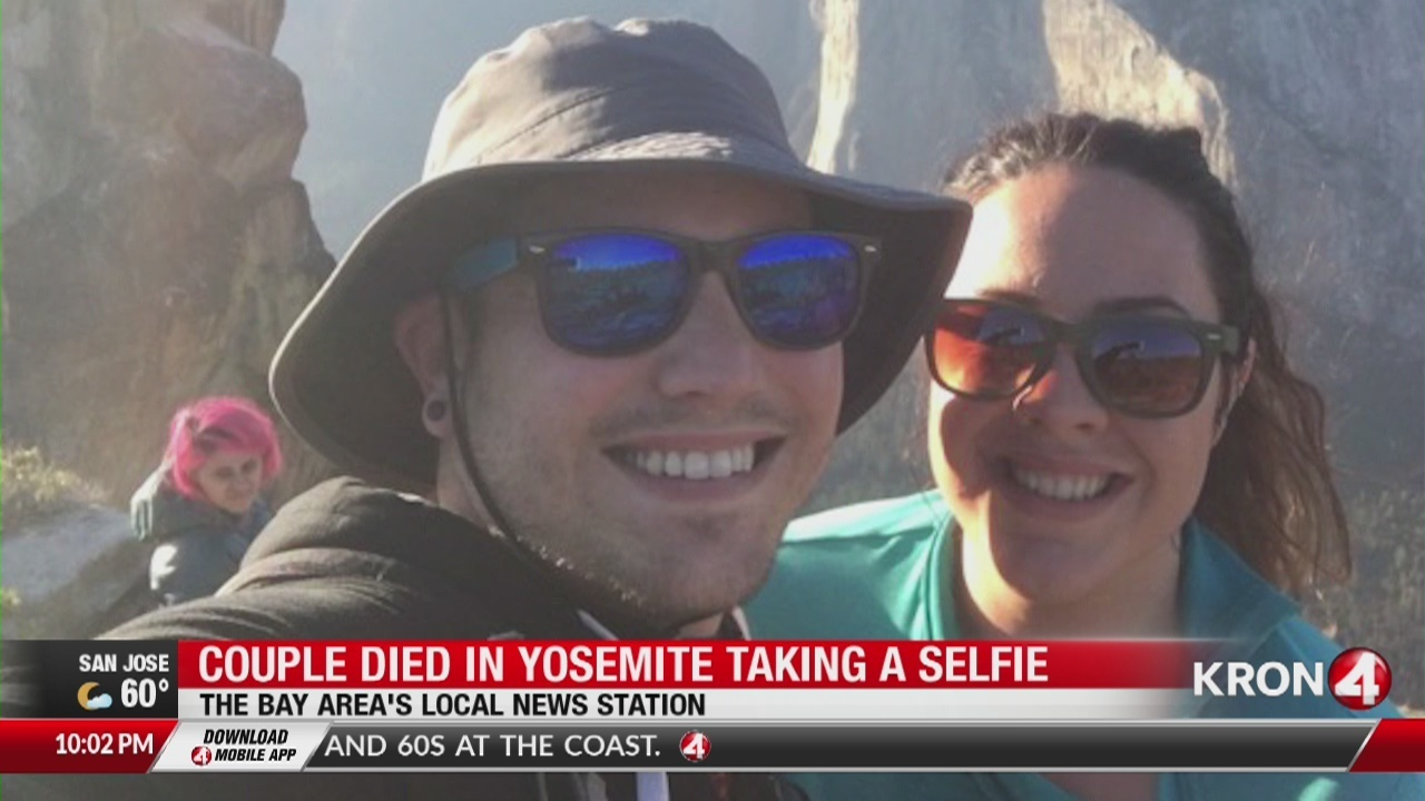 couple dies in yosemite
