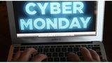 Cyber Monday 2018: The best deals you can get right now