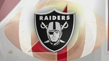 Raiders to break ground on new headquarters in Henderson, Nevada