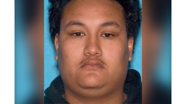 Man cuts off ankle monitor after being released from jail, now wanted in Millbrae armed robbery