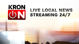 KRONon: Live, Local News Streaming 24/7