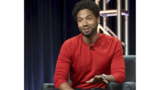 Evidence suggests Jussie Smollett orchestrated attack, sources say
