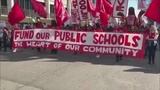 Parent Resource Guide for Oakland Teacher Strike