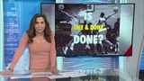 KRON4 Morning Buzz: NBA wants to drop 'one and done' rule
