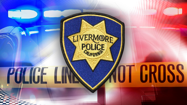 Student injured in stabbing at Livermore High School