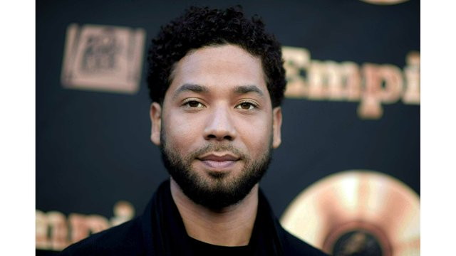 For Jussie Smollett, 1 story equals 16 felony counts