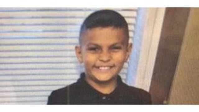San Jose police locate 11-year-old boy earlier reported missing