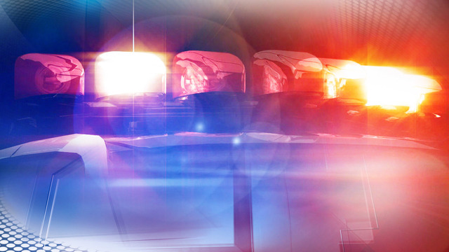Man stabbed in attempted robbery in San Rafael