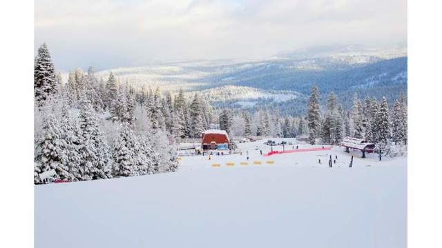 Vallejo snowboarder reported missing found dead at Tahoe resort