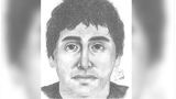 Palo Alto PD: Suspect enters woman's bedroom, turns off lights, sits next to her before leaving
