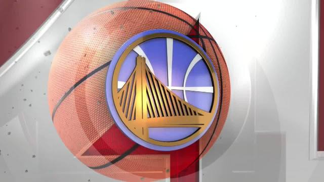 Get ready for Game 6: Clippers defeat Warriors in playoff game at Oracle