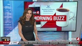 KRON4 Morning Buzz: Warriors crash again at home
