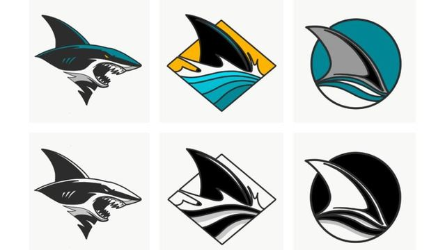 How to get your free San Jose Sharks tattoo