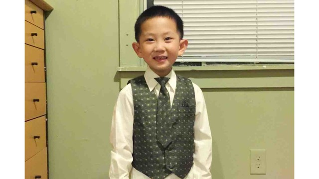 State Board investigating child's death after dental procedure in Oakland