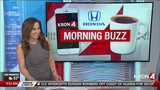 KRON4 Morning Buzz: Blues beat Sharks to advance to Stanley Cup Final