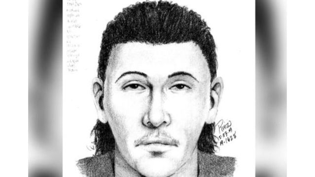 East Palo Alto police searching for attempted murder suspect