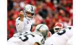 Oakland Raiders to be featured in HBO Hard Knocks
